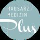 hausartzmedizin